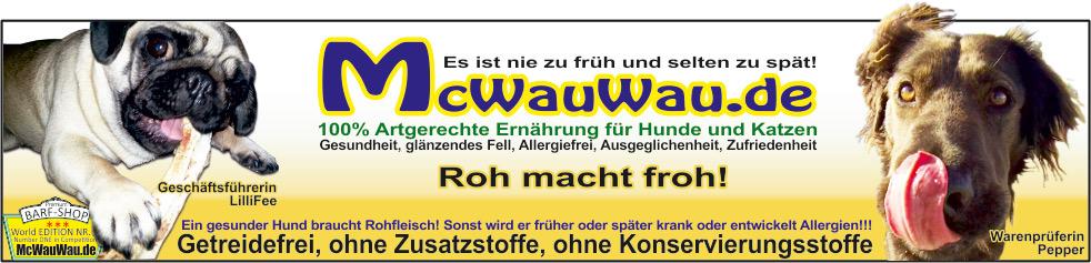 McWauWau